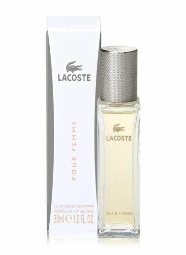 Lacoste Lacoste Femme 30 Ml Edp Kadın Parfüm Renksiz